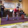 11_Veronika_MT1-165kg_a