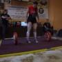 16_Veronika_MT3-185kg_a