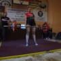 17_Veronika_MT3-185kg_b